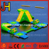 Free Combination Water Theme Park Inflatable Water Toys Game