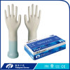 Wholesale Cheap Medical Examination Gloves