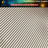 Purple/Brown Twill Polyester Yarn Dyed Stripe Fabric for Garment Lining (S155.184)