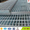 Galvanized Floor Steel Grating