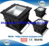 Yaye 18 Hot Sell 400W/300W/500W/600W LED Flood Light / Outdoor LED Floodlight with 5 Years Warranty