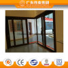 Asia Popular Villa House Aluminium Sliding Door Hopo Hardwares