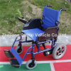 Factory Price Wheelchair Parts with Ce