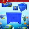 60L Fish Boat Ice Cooler Box