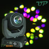 2016 Clay Paky 130W 2r Sharpy Beam Moving Head Equipment