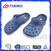 New Simple Style Casual EVA Clog for Children (TNK35607)