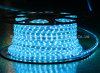 Wathet Color 60LEDs SMD5630 220V IP65 LED Rope Light