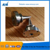 China OEM Stainless Steel CNC Turned Parts