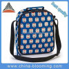 Kids Cartoon Monkey Printing Shoulder School Lunch Bag
