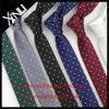 Private Label Handmade 100% Silk Slim Fashion Whole Sale Tie