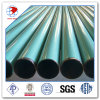 "API 5L Gr. B 24"" Sch Std Be Fbe Coated Steel Pipe"
