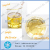 Drostanolone Propionate 100 Injectable Finished Masteron 100 Liquid Oil