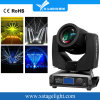5r 7r 200W 230W Clay Packy Sharpy Beam Moving Head Stage Light