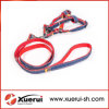 PP Material Pet Dog Traction Leashes