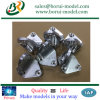 High Precision CNC Machining Aluminum Spare Parts, CNC Rapid Prototype