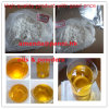 White Durabolin Powder, Nandrolone Phenylpropionate Npp for Aplastic Anemia Treatment