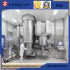 Food Dry Powder Dry Roller Pressure Granulator