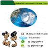 China Hormone Dromostanolone Propionate Steroid Hormone (CAS: 521-12-0)