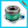 Release Bearing 90522729/510 0002 10 for Opel Vectra