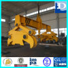 Mechanical Spreader Beam for Bulk Material Lifting