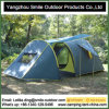 Evolution Outdoor 6 Person Camping Meditation Tent