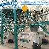 Corn Flour Roller Mill Maize Flour Mill Maize Milling Machinery