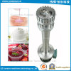 Stainless Steel Food Emulsifier Blender