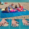 Sand-Free Mat 200*200cm Sand Free Beach Mats New Sandless Mat