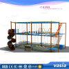 Vasia New Prouct Sky Trail Seeker Indoor Kids Toys