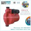 Small Hot Water Circulation Pump 12-9