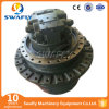 Hot Sale Hyundai R450 Doosan Dh450 Travel Drive for Excavator