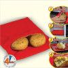 Potato Microwave Cooking Bag