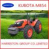 High Quality Kubota Tractor