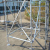 Scaffold Coupler/Scaffold Accessories/Scaffolding