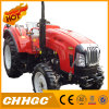 60HP Farm Tractor Made in China in Tractors