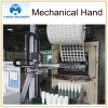 Mechanical Hand for Cup Making Machine Stacking Machine (YXMH)