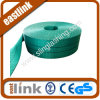 Polyester Webbing Materials for Lifting