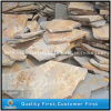 Natural Rustic Flagstone Slate for Floor Tiles