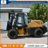 Priced New Design All Rough Terrain Forklift Price for Sale