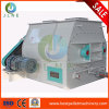 Animal/Poultry/Chicken/Livestock/Cattle Feed Mixer
