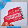 New Style Combo PVC Business Promotion Card