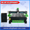 1530 China 3 Axis 3D CNC Wood Router Machine with Air Cooling Spindle and Vacuum Pump
