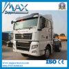 C7h 390pH 4X2 Sinotruk Sitrak Tractor Truck