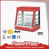 China Food Display Warmer and Showcase (HW-600)