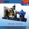 Xbc Water Pump Group Fire Pump
