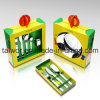 Taiwor Cutomized Design Paper Packing Gift Box for Promotion