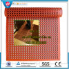 Anti Slip Rubber Mat, Anti-Slip Kitchen Mats, Anti-Bacteria Rubber Mat