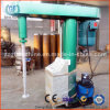 Vertical Type Paint Mixing Machine