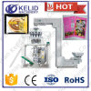 Full Automatic High Quality Candy Packing Machine