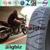 DOT CCC SGS High Quality Motorcycle Tire 3.00-17